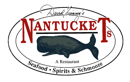 Fenwick Island And Ocean City Maryland Restaurants And